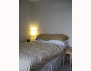 """Photo 4: 1002 5811 NO 3 Road in Richmond: Brighouse Condo for sale in """"AQUA"""" : MLS®# V708597"""
