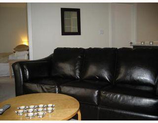 """Photo 6: 1002 5811 NO 3 Road in Richmond: Brighouse Condo for sale in """"AQUA"""" : MLS®# V708597"""