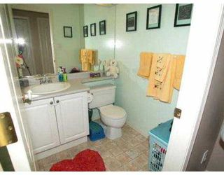 "Photo 8: 106 2978 BURLINGTON DR in Coquitlam: North Coquitlam Condo for sale in ""THE BURLINGTON"" : MLS®# V549191"