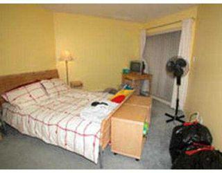 "Photo 4: 106 2978 BURLINGTON DR in Coquitlam: North Coquitlam Condo for sale in ""THE BURLINGTON"" : MLS®# V549191"
