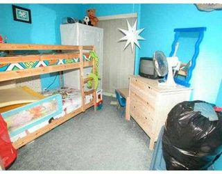"Photo 5: 106 2978 BURLINGTON DR in Coquitlam: North Coquitlam Condo for sale in ""THE BURLINGTON"" : MLS®# V549191"