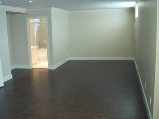 Photo 6: 258 W 47TH Ave in Vancouver: Oakridge VW House for sale (Vancouver West)  : MLS®# V629425