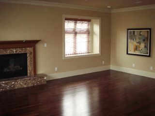 Photo 10: 258 W 47TH Ave in Vancouver: Oakridge VW House for sale (Vancouver West)  : MLS®# V629425