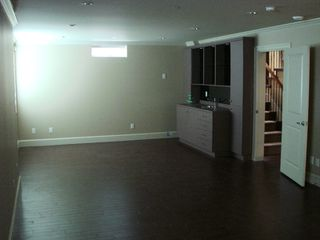 Photo 7: 258 W 47TH Ave in Vancouver: Oakridge VW House for sale (Vancouver West)  : MLS®# V629425