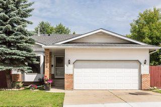 Main Photo: 7268 152C Avenue in Edmonton: Zone 02 House for sale : MLS®# E4165501