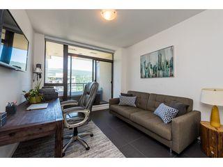 "Photo 14: 2505 400 CAPILANO Road in Port Moody: Port Moody Centre Condo for sale in ""ARIA II"" : MLS®# R2391382"