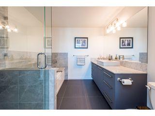 "Photo 9: 2505 400 CAPILANO Road in Port Moody: Port Moody Centre Condo for sale in ""ARIA II"" : MLS®# R2391382"