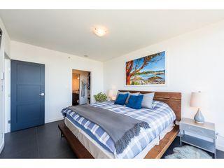 "Photo 7: 2505 400 CAPILANO Road in Port Moody: Port Moody Centre Condo for sale in ""ARIA II"" : MLS®# R2391382"
