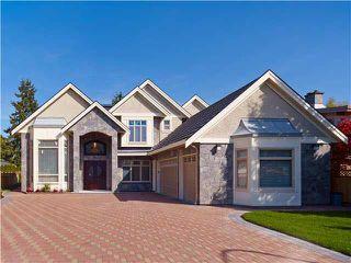 Main Photo: 3240 SPRINGFIELD Drive in Richmond: Steveston North House for sale : MLS®# R2392130