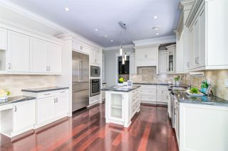Photo 12: 3240 SPRINGFIELD Drive in Richmond: Steveston North House for sale : MLS®# R2392130