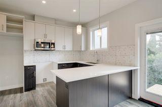 Photo 11: 15202 108 Avenue in Edmonton: Zone 21 Townhouse for sale : MLS®# E4167715