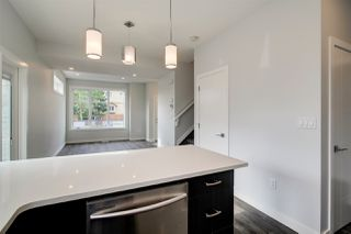 Photo 15: 15202 108 Avenue in Edmonton: Zone 21 Townhouse for sale : MLS®# E4167715