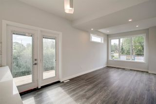 Photo 7: 15202 108 Avenue in Edmonton: Zone 21 Townhouse for sale : MLS®# E4167715