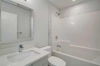 Photo 20: 15202 108 Avenue in Edmonton: Zone 21 Townhouse for sale : MLS®# E4167715