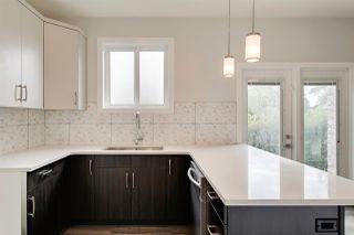 Photo 14: 15202 108 Avenue in Edmonton: Zone 21 Townhouse for sale : MLS®# E4167715