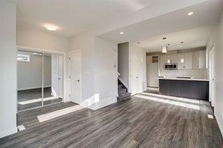Photo 5: 15202 108 Avenue in Edmonton: Zone 21 Townhouse for sale : MLS®# E4167715