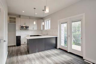 Photo 9: 15202 108 Avenue in Edmonton: Zone 21 Townhouse for sale : MLS®# E4167715