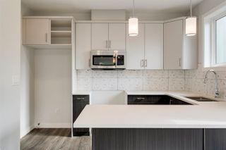 Photo 13: 15202 108 Avenue in Edmonton: Zone 21 Townhouse for sale : MLS®# E4167715