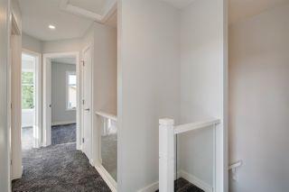 Photo 21: 15202 108 Avenue in Edmonton: Zone 21 Townhouse for sale : MLS®# E4167715