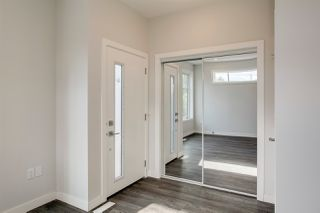 Photo 3: 15202 108 Avenue in Edmonton: Zone 21 Townhouse for sale : MLS®# E4167715