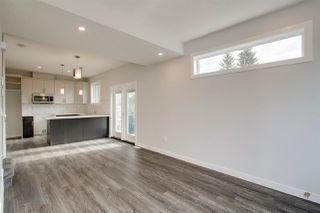 Photo 8: 15202 108 Avenue in Edmonton: Zone 21 Townhouse for sale : MLS®# E4167715