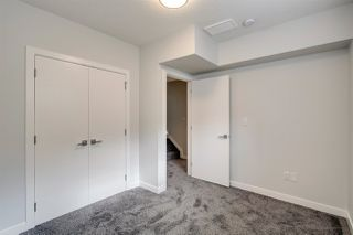 Photo 30: 15202 108 Avenue in Edmonton: Zone 21 Townhouse for sale : MLS®# E4167715