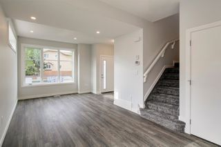 Photo 6: 15202 108 Avenue in Edmonton: Zone 21 Townhouse for sale : MLS®# E4167715