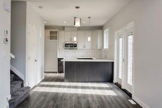 Photo 10: 15202 108 Avenue in Edmonton: Zone 21 Townhouse for sale : MLS®# E4167715