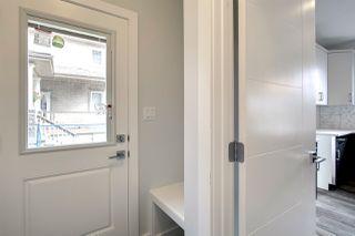 Photo 16: 15202 108 Avenue in Edmonton: Zone 21 Townhouse for sale : MLS®# E4167715