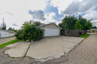 Photo 29: 3008 105 Avenue in Edmonton: Zone 23 House for sale : MLS®# E4169414