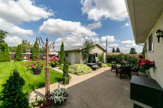 Photo 26: 3008 105 Avenue in Edmonton: Zone 23 House for sale : MLS®# E4169414