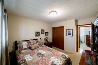 Photo 16: 3008 105 Avenue in Edmonton: Zone 23 House for sale : MLS®# E4169414