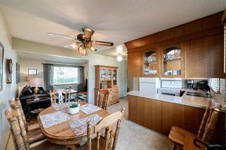 Photo 6: 3008 105 Avenue in Edmonton: Zone 23 House for sale : MLS®# E4169414