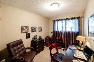 Photo 17: 3008 105 Avenue in Edmonton: Zone 23 House for sale : MLS®# E4169414