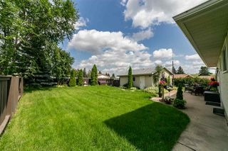 Photo 27: 3008 105 Avenue in Edmonton: Zone 23 House for sale : MLS®# E4169414