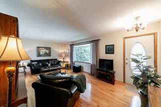 Photo 2: 3008 105 Avenue in Edmonton: Zone 23 House for sale : MLS®# E4169414