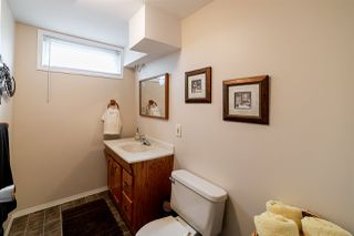 Photo 23: 3008 105 Avenue in Edmonton: Zone 23 House for sale : MLS®# E4169414