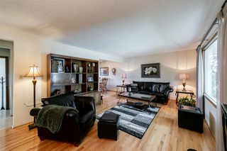 Photo 4: 3008 105 Avenue in Edmonton: Zone 23 House for sale : MLS®# E4169414