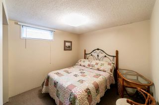 Photo 22: 3008 105 Avenue in Edmonton: Zone 23 House for sale : MLS®# E4169414