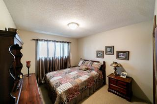 Photo 15: 3008 105 Avenue in Edmonton: Zone 23 House for sale : MLS®# E4169414