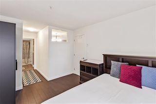 "Photo 13: 116 10788 139 Street in Surrey: Whalley Condo for sale in ""AURA"" (North Surrey)  : MLS®# R2400187"