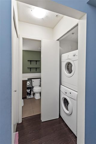 "Photo 18: 116 10788 139 Street in Surrey: Whalley Condo for sale in ""AURA"" (North Surrey)  : MLS®# R2400187"