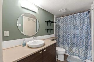 "Photo 14: 116 10788 139 Street in Surrey: Whalley Condo for sale in ""AURA"" (North Surrey)  : MLS®# R2400187"