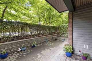 "Photo 17: 116 10788 139 Street in Surrey: Whalley Condo for sale in ""AURA"" (North Surrey)  : MLS®# R2400187"