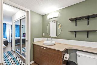 "Photo 15: 116 10788 139 Street in Surrey: Whalley Condo for sale in ""AURA"" (North Surrey)  : MLS®# R2400187"