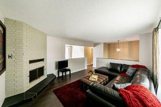 Photo 6: 6215 152 Avenue in Edmonton: Zone 02 House for sale : MLS®# E4172076