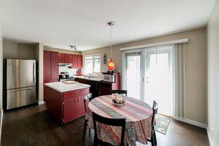 Photo 11: 6215 152 Avenue in Edmonton: Zone 02 House for sale : MLS®# E4172076