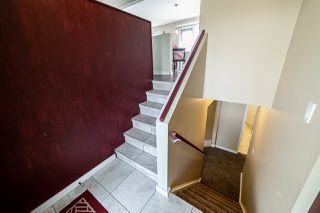 Photo 3: 6215 152 Avenue in Edmonton: Zone 02 House for sale : MLS®# E4172076