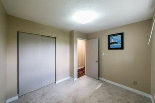 Photo 18: 6215 152 Avenue in Edmonton: Zone 02 House for sale : MLS®# E4172076
