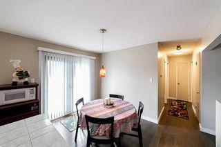 Photo 12: 6215 152 Avenue in Edmonton: Zone 02 House for sale : MLS®# E4172076